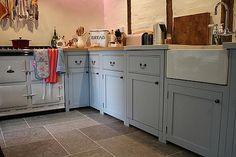 Afbeeldingsresultaat Voor Parma Grey Kitchen