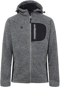 Nike Jacket, Athletic, Black, Fashion, Summer, Clothing, Jackets, Moda, Nike Vest