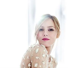Vanessa Paradis ad campaign for Chanel: Vanessa Paradis (Chanel ad campaign)