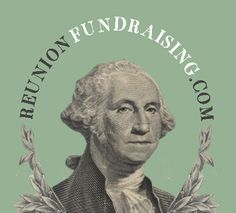 Click to create your free Reunion Fundraising website! What reunion doesn't need money? There are many ways to raise money if you don't just divide all your costs and assess everyone equally. High School Class Reunion, The Reunion, High School Classes, Ways To Fundraise, Jones Family, Family Is Everything, Need Money, Financial Literacy, T Shirt Diy