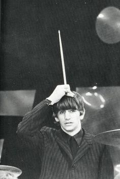 Unicorn The #Beatles #Quiz