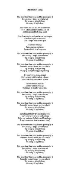 flirting with disaster lyrics meaning free printable lyrics