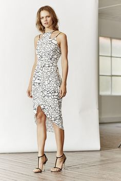 Cooper St Rebel Heart Midi Dress find it and other fashion trends. Online shopping for Cooper St clothing. Rebel Heart Midi Dress from. Maria Menounos, Rebel Heart, Short Dresses, Formal Dresses, Stunning Dresses, Women Wear, Feminine, How To Wear, Fashion Trends