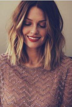 =Hair=