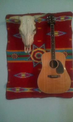 Law Suit Takamine 1978 F360s