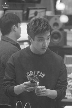∗ˈ‧₊° seokmin || dk || svt ∗ˈ‧₊° Seventeen Lee Seokmin, Mingyu Seventeen, Seventeen Debut, Woozi, Wonwoo, Yoo Yeon Seok, Feel Like Crying, I Go Crazy, Thing 1