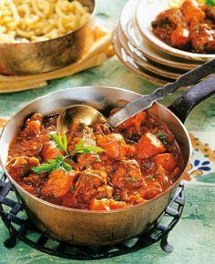 Mâncare ardelenească | Retete culinare - Romanesti si din Bucataria internationala