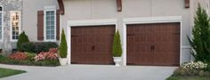 ATC Doors Services offers the services of professional technicians who are knowledgeable in their field. Their garage door contractors do quality broken spring repairs, replacement services and more.