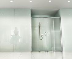 Beste afbeeldingen van inloopdouches douchewanden in