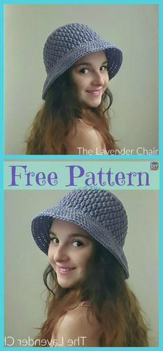 With rainy days almost ending, why not create one of these Crochet Cute Sun Hat patterns for a baby? Crochet Shark, Cute Crochet, Crochet For Kids, Beautiful Crochet, Crochet Circle Pattern, Crochet Circles, Hat Patterns, Knitting Patterns, Crochet Patterns