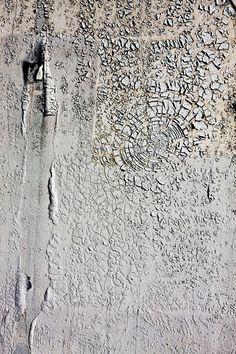 areaofinterest: by Michael Chase Art Texture, Textile Texture, Texture Painting, Game Textures, Textures Patterns, Texture Photography, Life Photography, Art Sculpture, Peeling Paint