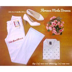 www.florencemodabranca.com