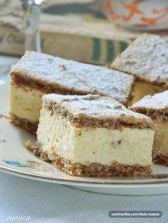 Taste of life: Gabriela kolač Cookie Desserts, Just Desserts, Cookie Recipes, Wine Recipes, Baking Recipes, Croation Recipes, Rodjendanske Torte, Kolaci I Torte, Snacks Für Party