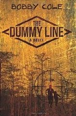 The Dummy Line by Bobby Cole Nice little thriller about the things a father will do to protect his daughter, lots of suspense and a gang of crazy hillbillies Thriller Books, Mystery Thriller, Used Books, Great Books, Buy Books, Best Kindle, Hunting Girls, How To Relieve Stress, Book 1