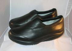 #MBTwalkingshoes #MBTshoes  $74.99 Ebay auction free shipping