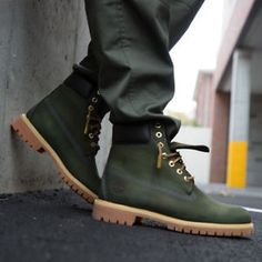 17 Best Timberland Boots images | Timberland boots