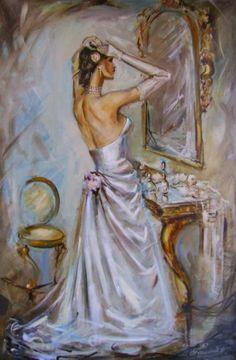 Fatima Tomaeva