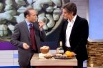 5 Foods to Fight Toxic Hunger, Pt 3 | The Dr. Oz Show