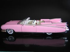 pink cadillac   Pink Cadillac Images 1972 Related Keywords & Suggestions - Pink ...