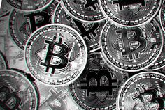 A community dedicated to Bitcoin, the currency of the Internet. Bitcoin is a distributed, worldwide, decentralized digital money. Bitcoins are. Bitcoin Value, Buy Bitcoin, Bitcoin Price, Commodity Futures, Bitcoin Mining Software, Gold Value, One Million Dollars, Investment Companies, Cryptocurrency Trading