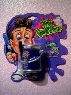 Sugar Scrub Homemade, Homemade Lip Balm, Salt Scrubs, Lip Scrubs, Sugar Scrubs, Body Scrubs, Shoppies Dolls, Kickin It Old School, Flavored Lip Gloss