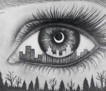 Inspiring image art, beauty, book, building, city, doodle, doodles, draw, drawing, draws, eye, eyeball, fall, moon, notebook, pen, pencil, pupil, see, sharpie, sketch, sketch book, sketchbook, sketches, sky, skyscrapers, town, trees, winter, First Set on Favimcom #2366963 by miss_dior - Resolution 500x380px - Find the image to your taste