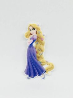 Disney Princess Needle Minder Princess Aurora