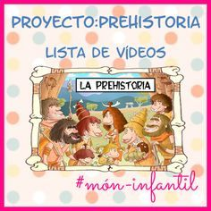 Projects For Kids, Montessori, Teaching, Ideas Para, Homeschooling, Ps, Backgrounds, Google, Activities For Kids