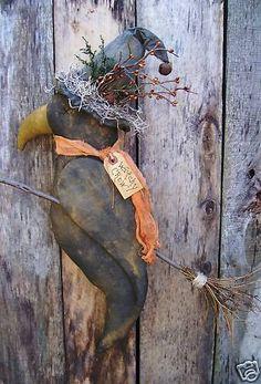 primitive fall | eBay