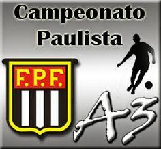 Blog do Bellotti - Opinião sobre futebol: Campeonato Paulista - Série A3 tem Derby e rodada ...