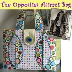 Authentic Handbags – How To Make Sure Your Getting The Real Thing