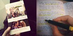 Учу язык: английский, часть 2