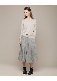 Margaret Howell Skirt