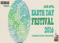 http://allevents.pk/events/EARTH-DAY-FESTIVAL-2016-in-Islamabad  #EARTH #FESTIVAL #ISLAMABAD