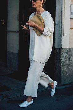#Style #street style Magical Casual Style Looks