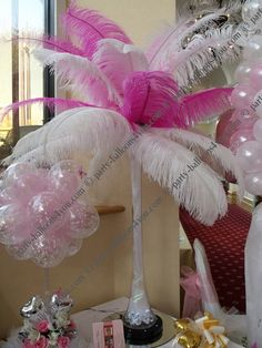 Google Image Result for http://www.party-balloons4you.com/USERIMAGES/DSCF1037(3).JPG