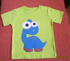 Camiseta Santi 100% Nahuel