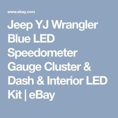 87 jeep wrangler wiring harness under dash fuse block jeep rh pinterest com