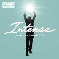 Armin Van Buuren feat. Trevor Guthrie - This Is What It Feels Like (John Ewbank Classical Remix) by Armada Music on SoundCloud