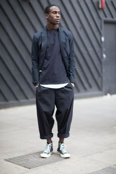 mens-street-style-london-day-1-june-14-2015-spring-2016-mens-show-the-impression-026