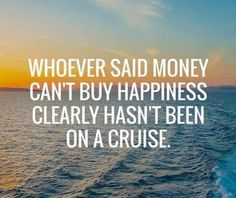 With Kids Packing List Printing Videos Glasses Ton Cruise, Cruise Tips, Cruise Travel, Cruise Vacation, Disney Cruise, Vacations, Cruise Quotes, Vacation Quotes, Travel Quotes