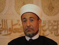 I.Media...Charlie Hebdo : Des imams français en visite au Vatican souhaitent une réaction de masse des musulmans.#JeSuisCharlie #Je_Suis_Charlie #I_am_Charlie #IAmCharlie #CharlieHebdo #Charlie_Hebdo #CHARLIE #anti_terrorism