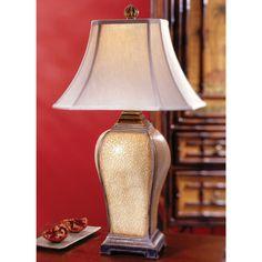 23 Best Lamps Images Table Lamp Decor Home Decor