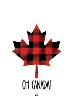 ideas for camping wallpaper woods Canadian Things, I Am Canadian, Canadian Flags, Wood Wallpaper, Iphone Wallpaper, Wallpaper Quotes, Canada Day Crafts, Canada Day Party, Camping Wallpaper