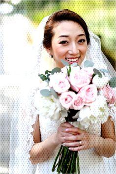 103 Best Images About Seattle asian Bridal Makeu. Asian Bridal Makeup, Wedding Makeup Artist, Seattle Wedding, Wedding Images, Wedding Inspiration, Flower Girl Dresses, Pastel, Photoshoot, Wedding Dresses
