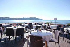 Le Mayssa Beach, Villefranche-sur-Mer : consultez 287 avis sur Le Mayssa Beach, noté 4 sur 5 sur TripAdvisor et classé #5 sur 64 restaurants à Villefranche-sur-Mer.