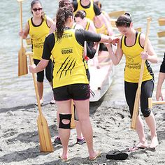 """Images from the Dragon Boat Fun Day at the Wellington Waterfront on the 21st of Feb, 2015.  Prints are available for sale: select the print or prints that you would like to purchase and click """"Add to cart.""""  Complimentary full res (unwatermarked!) digital download with every print purchase.  If you like the images from this event, please consider buying a print or two.  I make my living from photography and can only cover events like this with your generous support.  Many thanks! Dragon Boat, Boating, Good Day, Cart, Events, Digital, Cover, How To Make, Fun"""