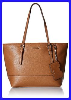 334855490213 Women s Shoulder Bags - Nine West Ava Tote Tobacco     Learn more by  visiting the image link.