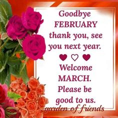 Welcome February, March, Months In A Year, 12 Months, New Month Wishes, Baptisms, Afro Art, Fb Covers, Mouths