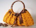 NZL Handbag